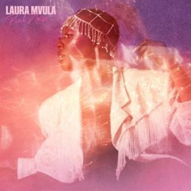 Laura Mvula - Pink Noise -Indie Only- (LP)
