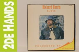 Richard Harris - Slides (LP) F10