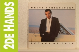 Bruce Springsteen - Tunnel of Love (LP) B40