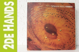 Catherine Wheel – Ferment (LP) A30