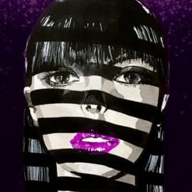 Purple Disco Machine - Exotica (2LP)