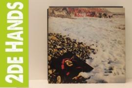 Mike Maran – Fair Warning (LP) D60