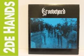 Grooveyard – Grooveyard (LP) H30