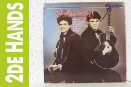 Everly Brothers - Profile (LP) A40