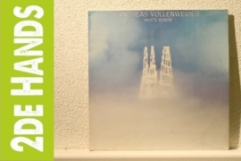 Andreas Vollenweider – White Winds (LP) D30
