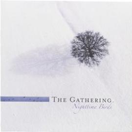 The Gathering - Nighttime Birds (PRE ORDER) (LP)