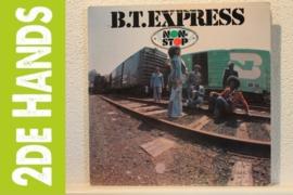 B.T. Express - Non-Stop (LP) A30