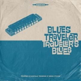 Blues Traveler - Traveler's Blues (LP)