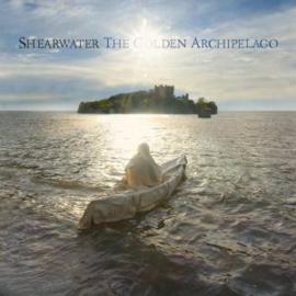 Shearwater - Golden Archipelago (LP)