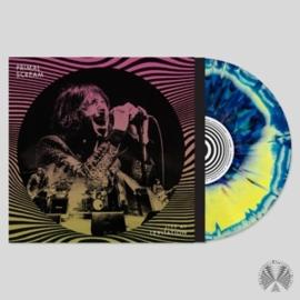 Primal Scream - Live At Levitation (PRE ORDER) (LP)