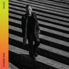 Sting - The Bridge (PRE ORDER) (LP)