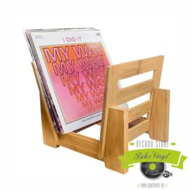Bamboe LP Standaard