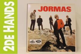 Jormas – Jormas (LP) K10