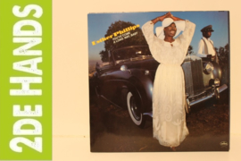 Esther Phillips ‎– You've Come A Long Way, Baby (LP) G20