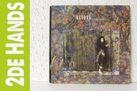 Nayobe – Promise Me (LP) G10