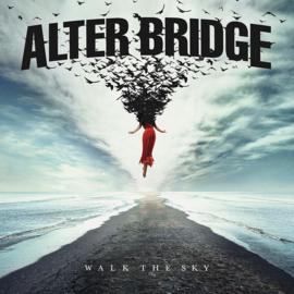 Alter Bridge - Walk the Sky (2LP)