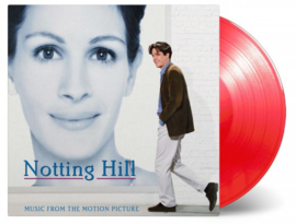 OST - Notting Hill (LP)