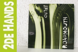 The Fluid ‎– Roadmouth (LP) E90