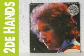 Bob Dylan - At Budokan (2LP) D70