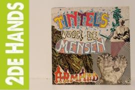Armand – Tintels Voor De Mensen (LP) A30