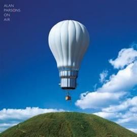 Alan Parsons - On Air (LP)