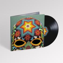 Dead Can Dance - Dionysus (LP)