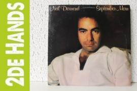 Neil Diamond – September Morn (LP) C30