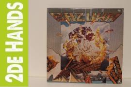 Bazuka – Bazuka (LP) J30