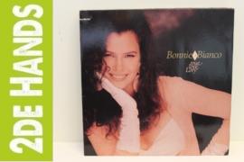 Bonnie Bianco – True Love, Lory (LP) J50