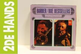 Barber / Bue Bestsellers (LP) F30