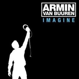 Armin van Buuren - Imagine (2LP)