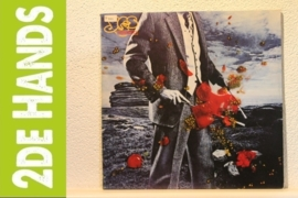 Yes - Tormato (LP) A10-J10