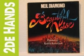 Neil Diamond - Beautiful Noise (LP) G40