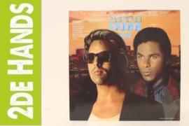 Various – Miami Vice III (LP) K60