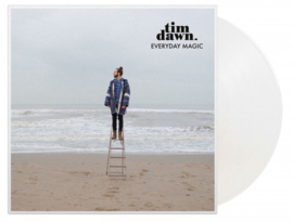 Tim Dawn - Everyday Magic (PRE ORDER) (LP)