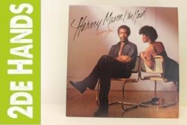 Harvey Mason – Groovin' You (LP) J20