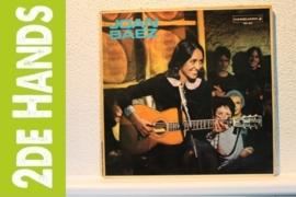 Joan Baez - Joan Baez (LP) C70