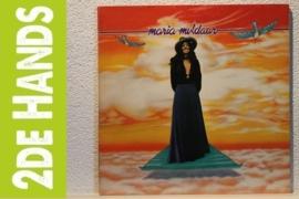 Maria Muldaur - Maria Muldaur (LP) D20