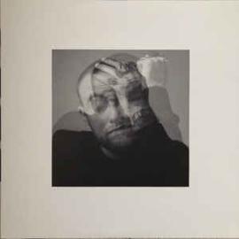 Mac Miller – Circles (2LP)