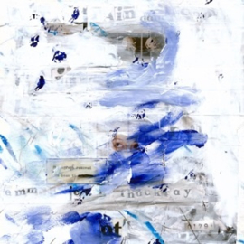 Emma-Jean Thackray – Rain Dance EP (LP)