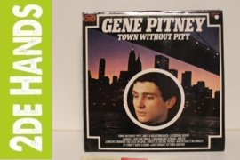 Gene Pitney ‎– Town Without Pity (LP) C20