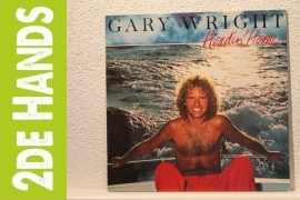 Gary Wright - Headin' Home (LP) E10