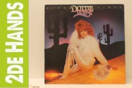 Dottie West – High Times (LP) A40