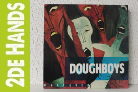 Doughboys ‎– Whatever (LP) A70