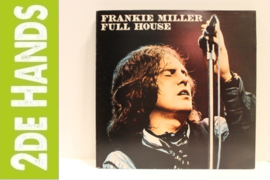 Frankie Miller ‎– Full House (LP) A90