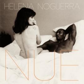 Helena Noguerra - Nue (LP)