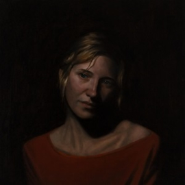 Helena Deland - Someone New (LP)