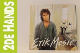 Erik Mesie – Erik Mesie (LP) F40