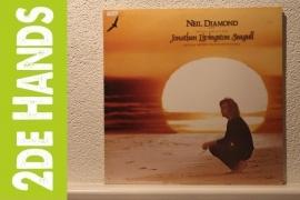 Neil Diamond - Jonathan Livingston Seagull (LP) A60