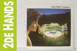 Sally Oldfield – Celebration (LP) D40